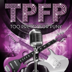 TPFP New FB Profile